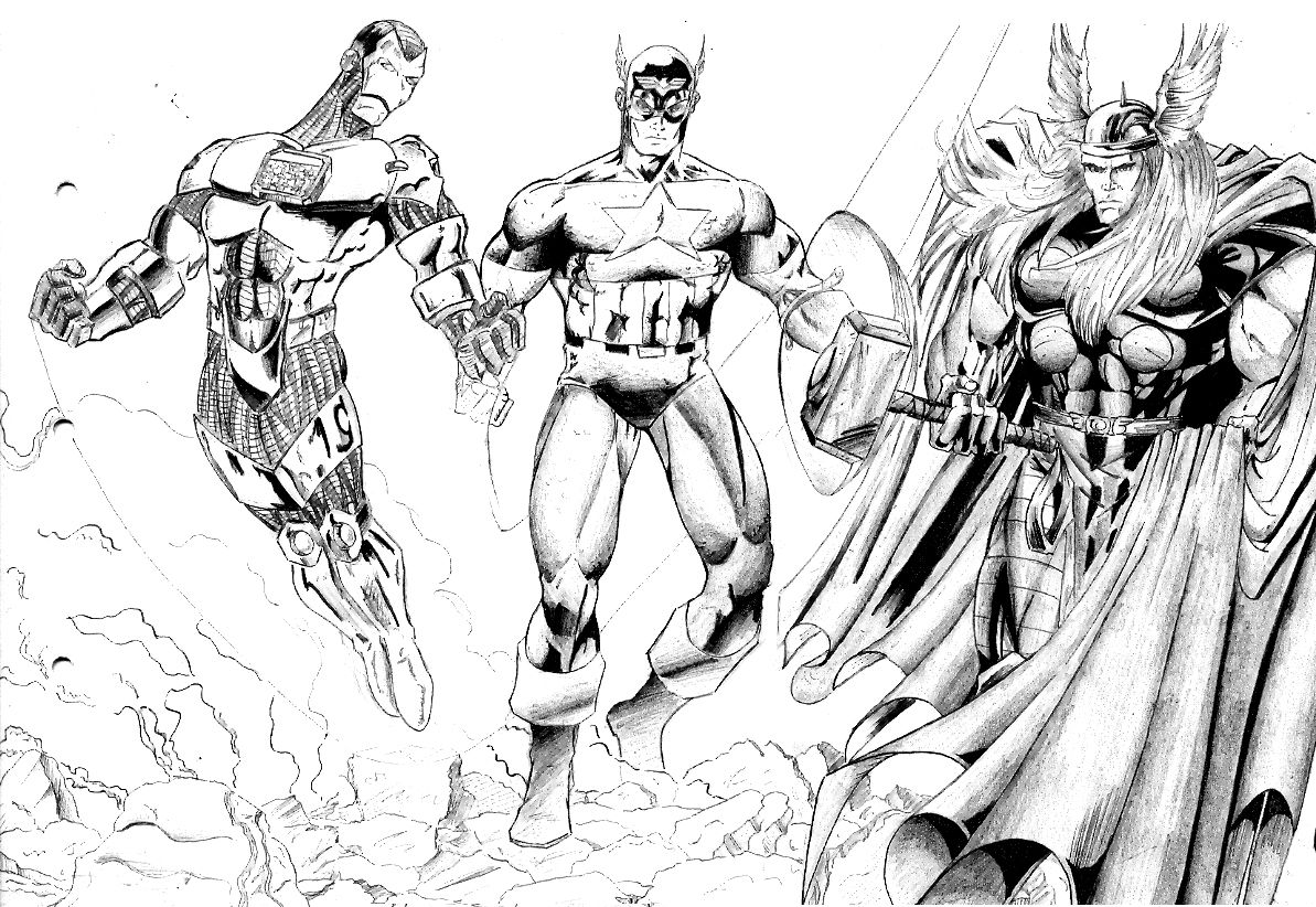 hard iron man coloring pages 16 thor coloring pages marvel superheroes print color craft man coloring iron hard pages