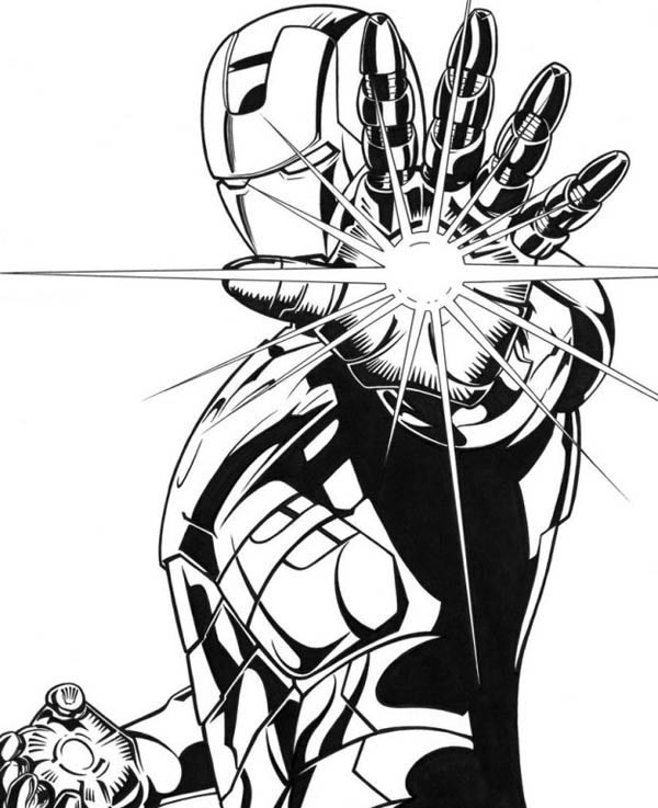 hard iron man coloring pages 17 best icon project 9 art images in 2013 chevrolet hard iron pages coloring man