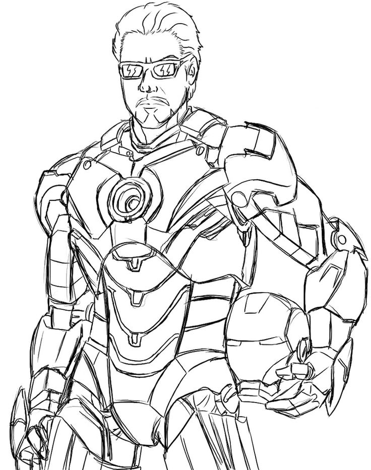 hard iron man coloring pages 17 best images about enjoy coloring coloring coloring pages hard iron coloring man