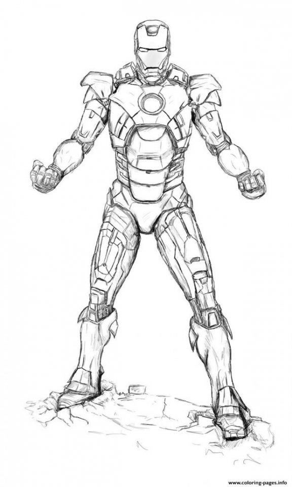 hard iron man coloring pages 89 best iron man images on pinterest iron man coloring hard pages