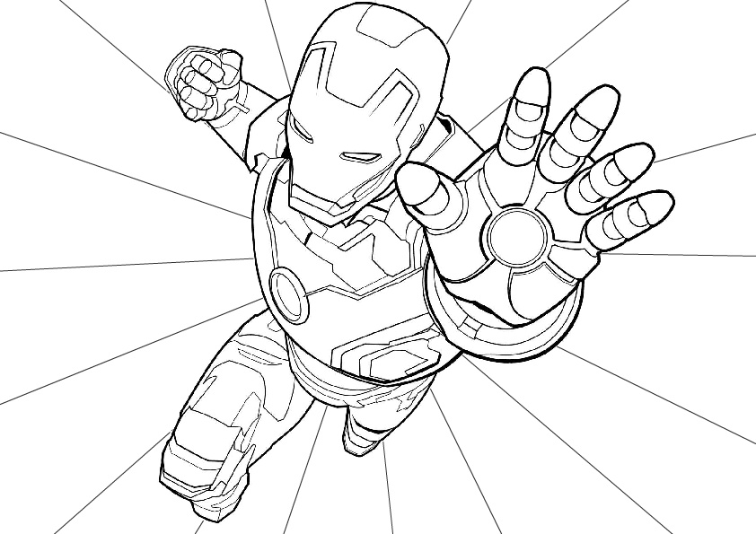 hard iron man coloring pages avengers coloring pages avengers coloring pages pages man hard iron coloring