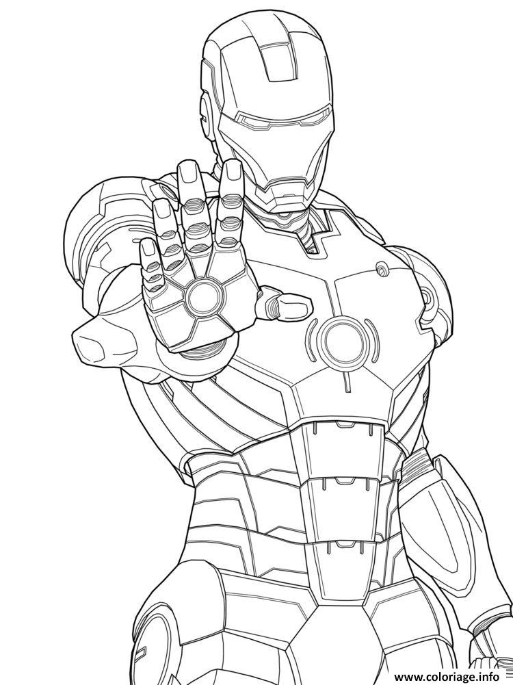 hard iron man coloring pages coloriages iron man 2 da spidey mag39s comix inc iron man coloring pages hard iron