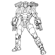 hard iron man coloring pages flying iron man coloring page heros villians and such pages hard iron man coloring