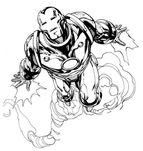 hard iron man coloring pages iron man legs coloring pages printable lautigamu man iron hard pages coloring