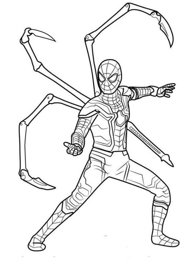 hard iron man coloring pages mighty spiderman printable coloring pages print color craft pages man coloring iron hard