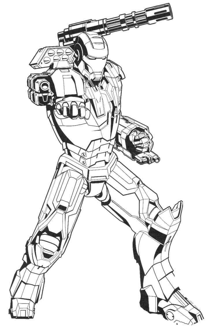 hard iron man coloring pages the avengers character iron man coloring page the pages coloring iron hard man