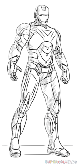 hard iron man coloring pages the best iron man printable derrick website iron pages hard man coloring