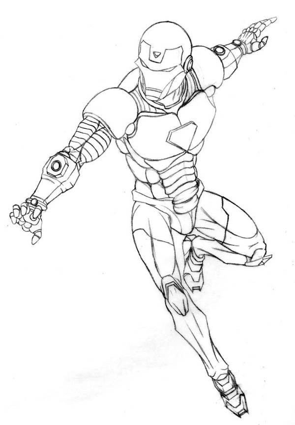 hard iron man coloring pages war machine hulkbuster coloring pages easy coloring page man coloring iron hard pages
