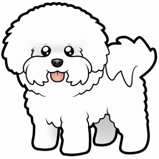 havanese puppy coloring pages havanese coloring pages at getcoloringscom free coloring havanese puppy pages