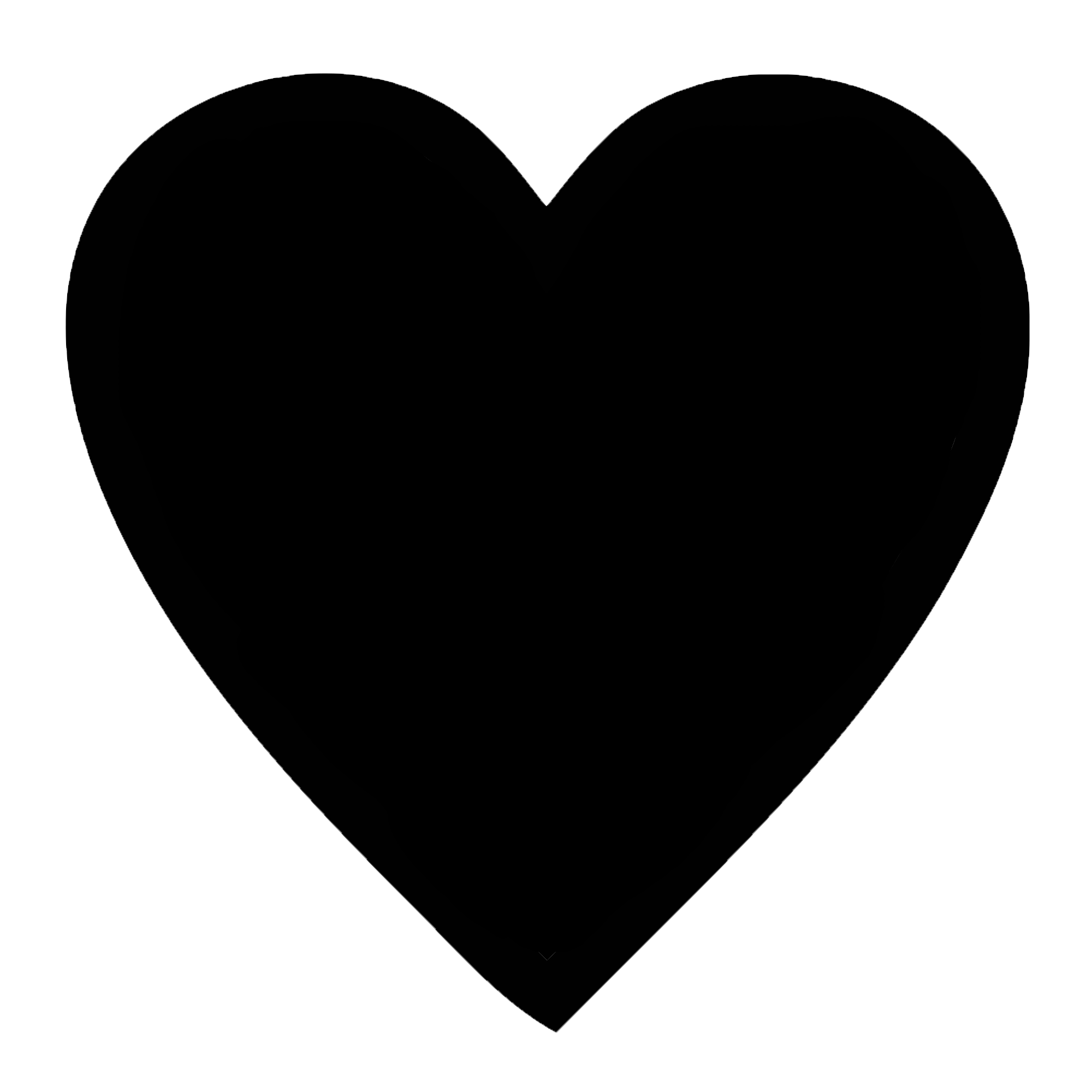 heart printable 35 free printable heart coloring pages printable heart