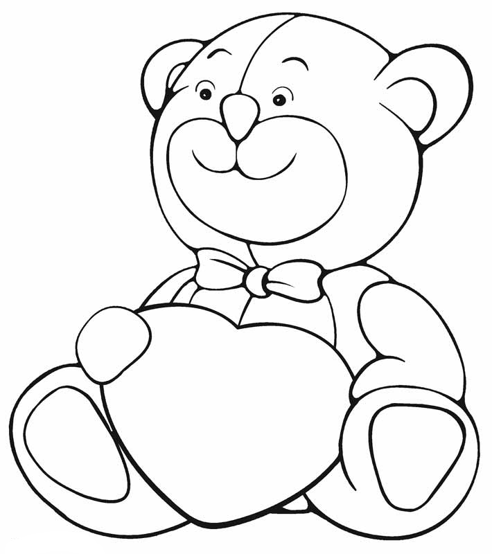 heart to color free printable heart coloring pages for kids cool2bkids color heart to