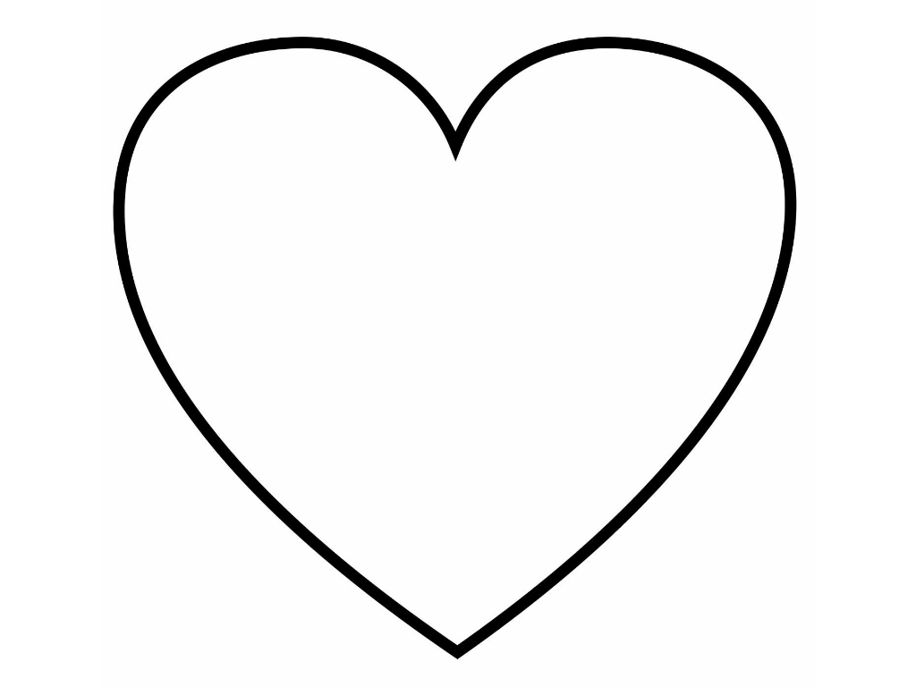 heart to color valentine heart coloring pages best coloring pages for kids to color heart