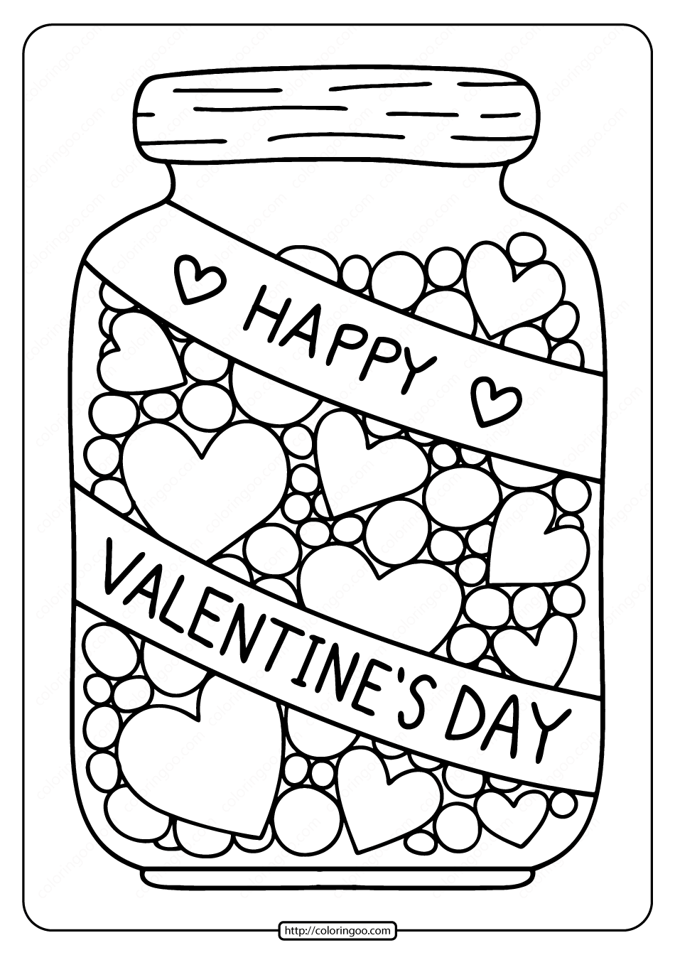 hearts printable coloring pages hearts 23 advanced coloring pages hearts coloring pages printable