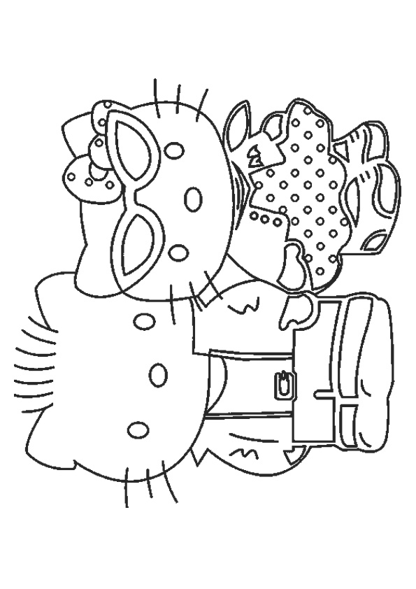 hello kitty and friends coloring pages hello kitty coloring pages hello kitty and friends coloring hello pages and friends kitty