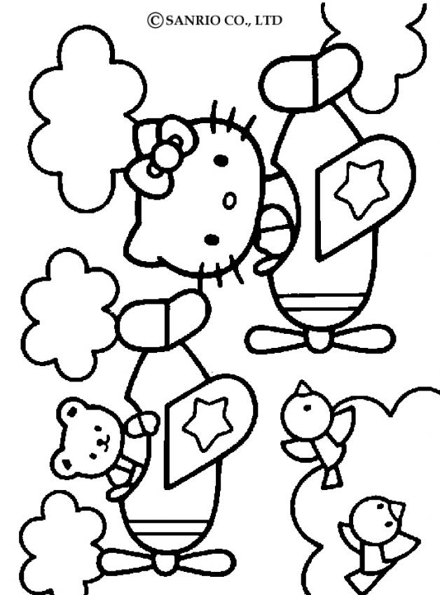 hello kitty and friends coloring pages what about coloring this beautiful coloring page with coloring hello pages kitty and friends
