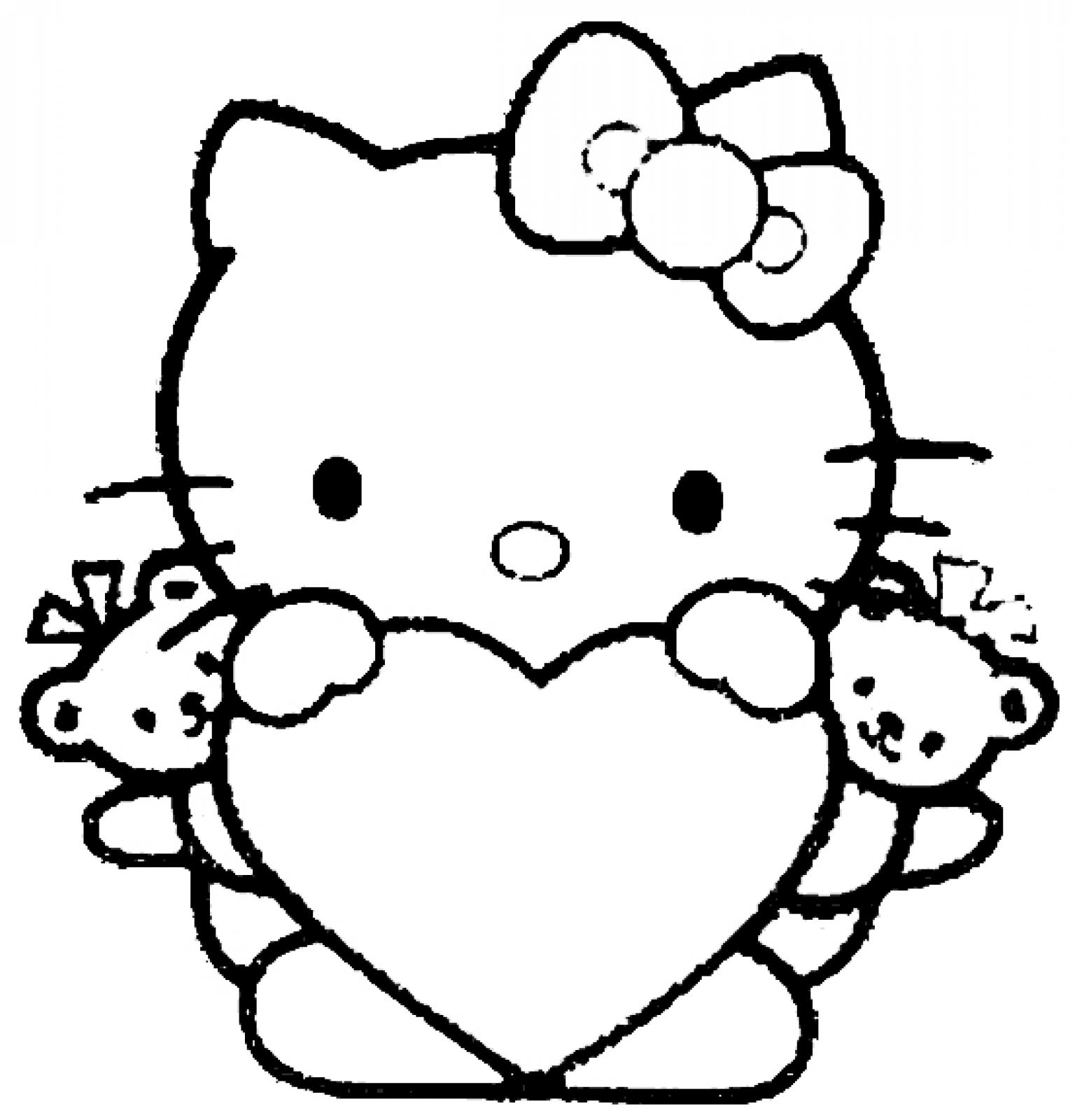 hello kitty pictures best 15 emo hello kitty character coloring pages pictures kitty pictures hello