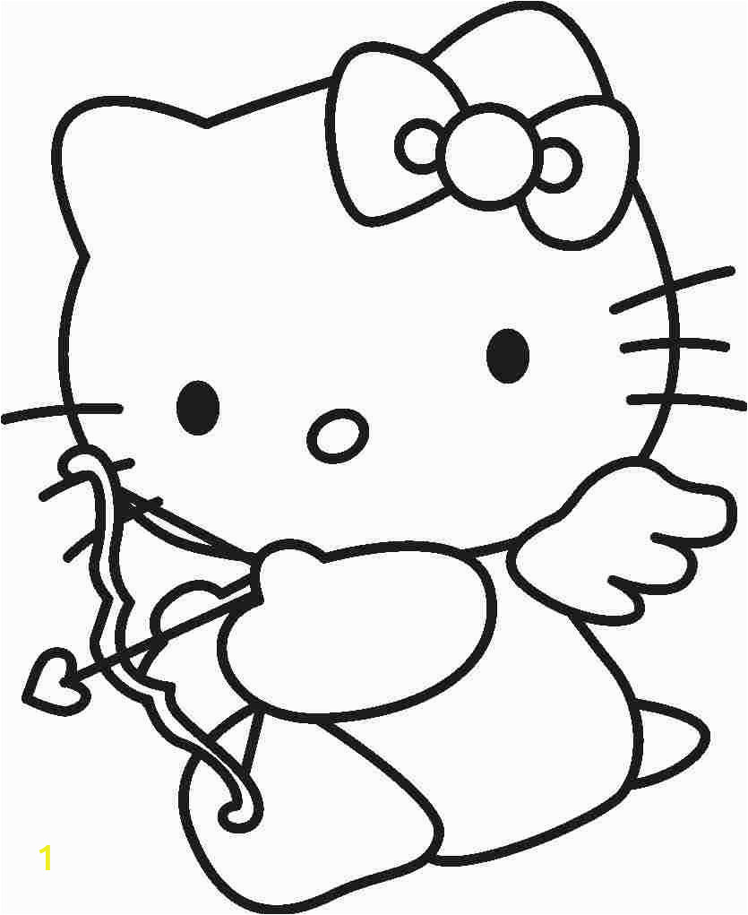 hello kitty pictures for coloring hello kitty coloring pages pdf coloring home coloring hello kitty for pictures