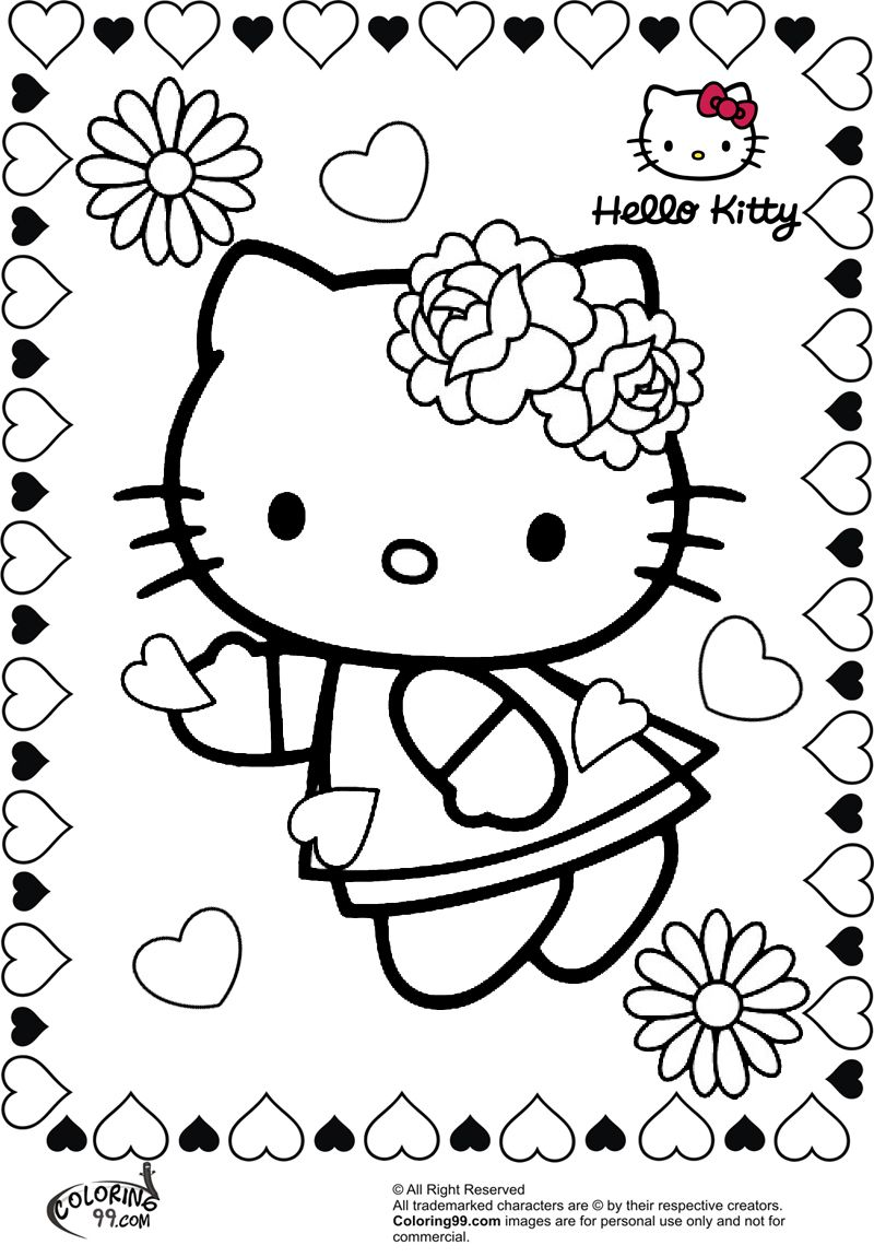 hello kitty pictures for coloring hello kitty pictures for coloring hello kitty pictures for coloring