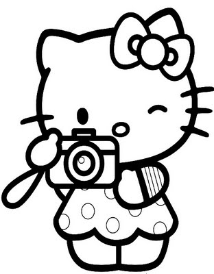 hello kitty pictures hello kitty valentines day coloring pages tops kitty pictures hello