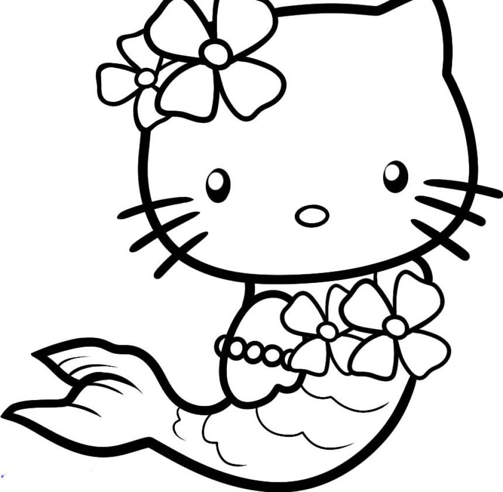 hello kitty pictures to print hello kitty valentine coloring pages coloring home pictures to hello print kitty