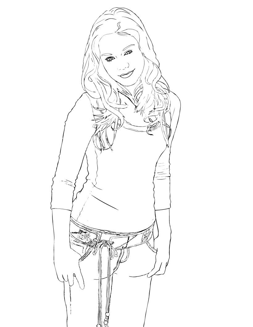 high school musical coloring pages 8 best high school musical coloring pages for kids coloring high pages musical school