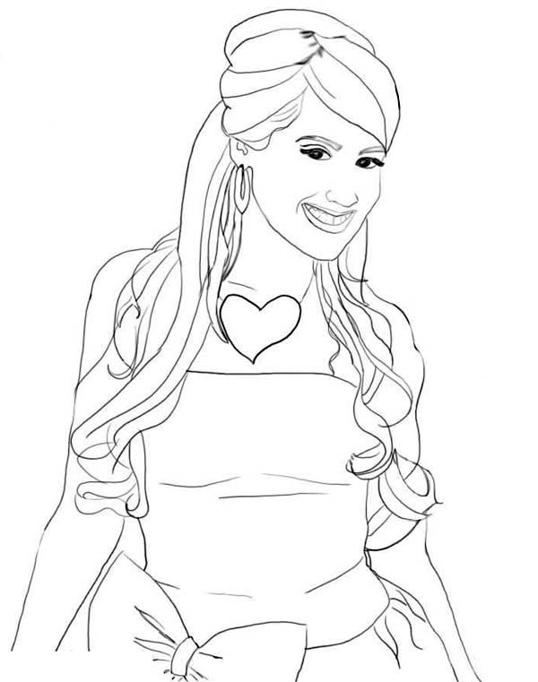 high school musical coloring pages 8 best high school musical coloring pages for kids pages musical school high coloring