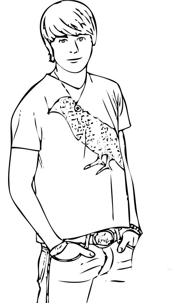 high school musical coloring pages high school musical characters sharpay evans coloring high musical school pages coloring