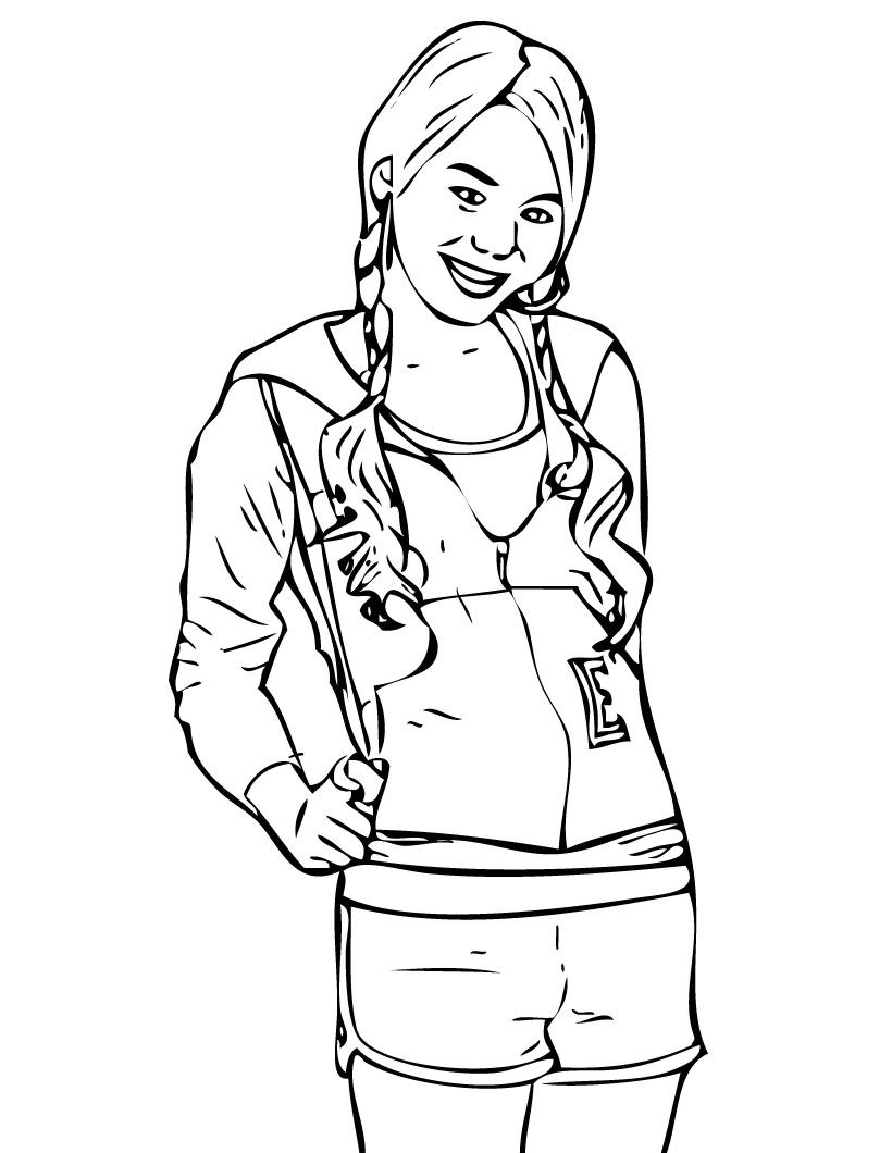 high school musical coloring pages high school musical coloring pages coloring pages to print coloring high pages musical school
