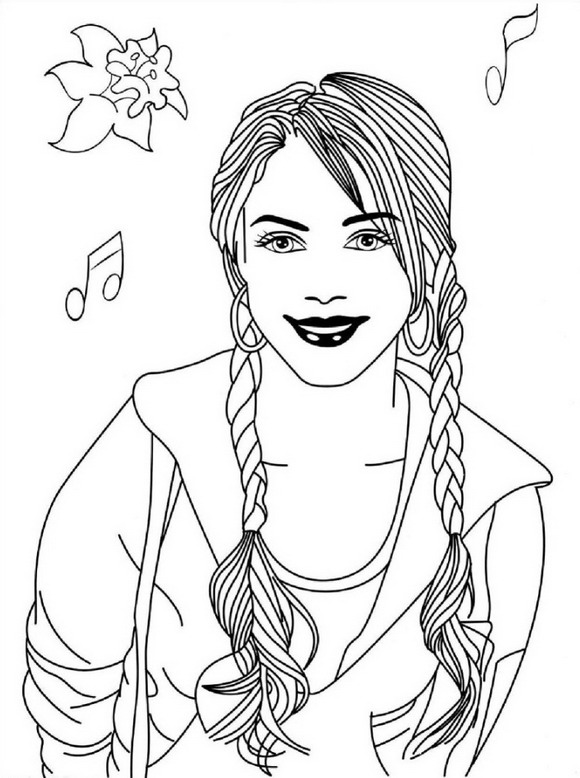 high school musical coloring pages high school musical da colorare disegni gratis musical school high pages coloring