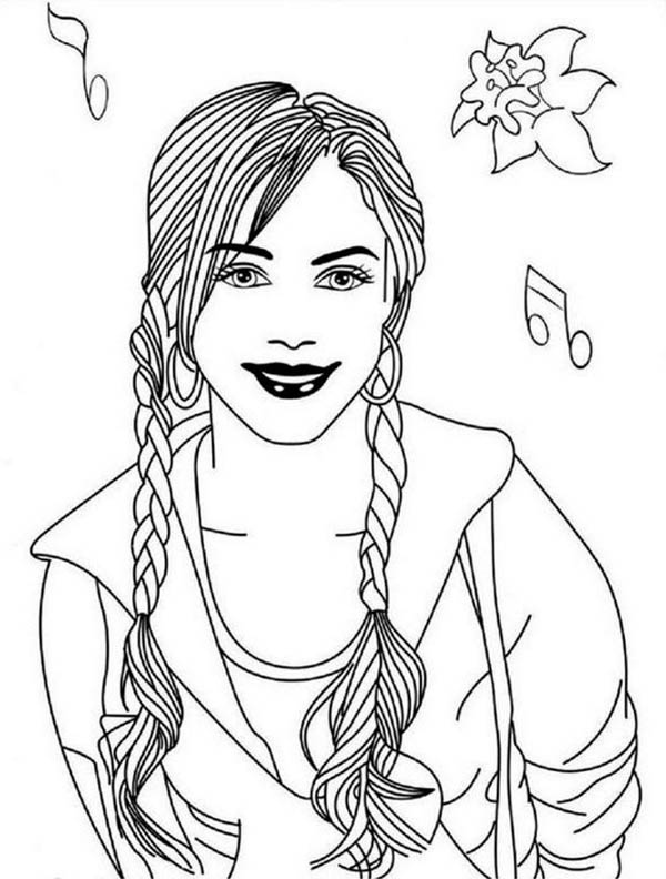 high school musical coloring pages kids n funcom 9 coloring pages of high school musical musical pages coloring high school