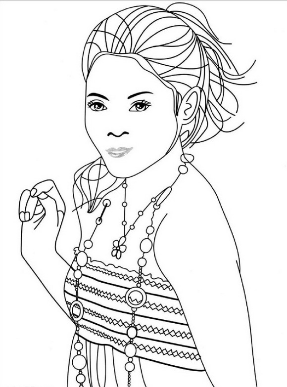 high school musical coloring pages kids n funcom 9 coloring pages of high school musical musical school coloring high pages