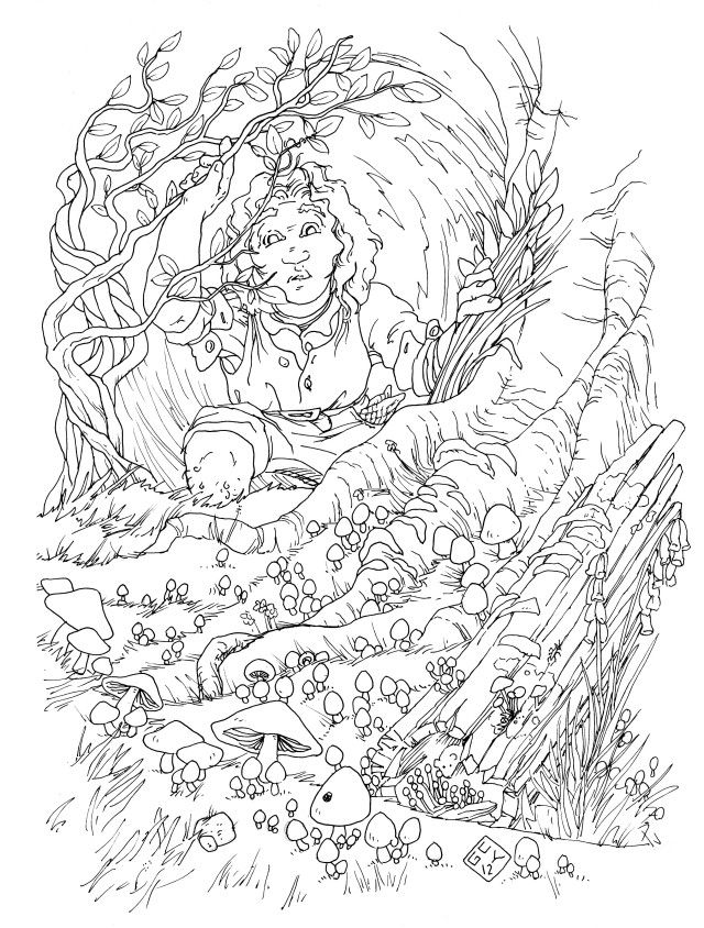 hobbit coloring pages get this free the hobbit coloring pages online 36178 hobbit coloring pages