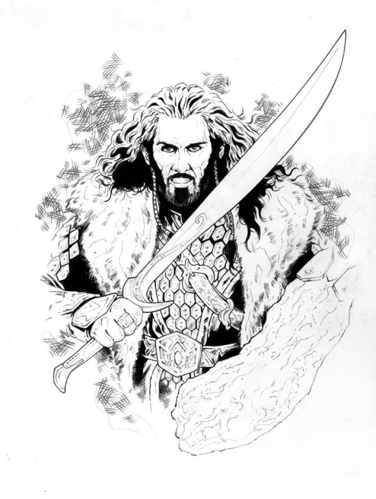 hobbit coloring pages get this the hobbit coloring pages free to print 7839 coloring pages hobbit