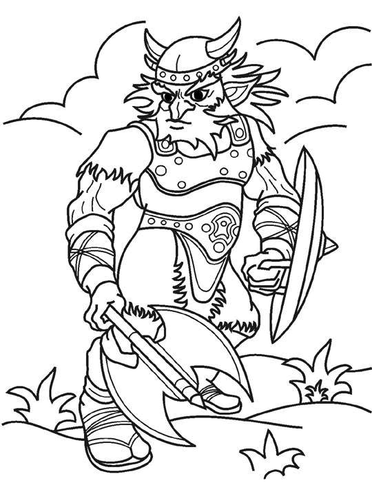 hobbit coloring pages hobbit coloring pages coloring pages to download and print hobbit coloring pages
