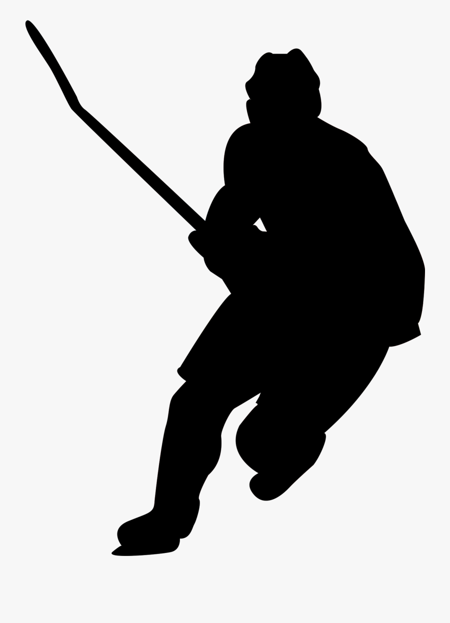 hockey player silhouette best ice hockey players illustrations royalty free vector silhouette player hockey