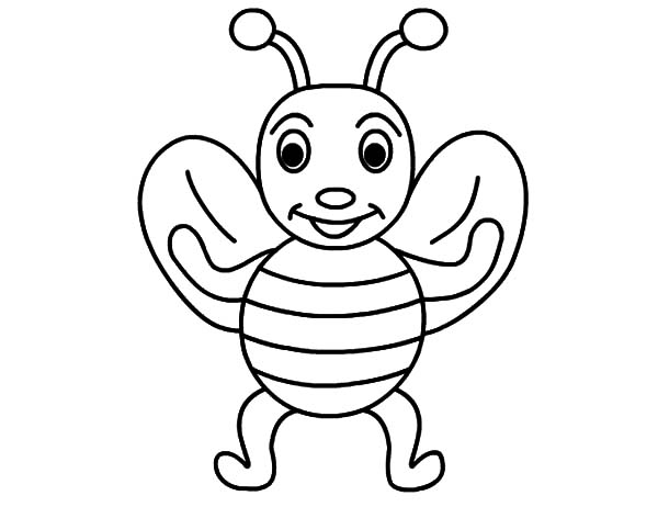 honey bee bee coloring pages baby honey bee coloring pages coloring sky bee honey coloring bee pages