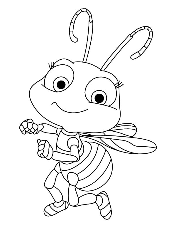 honey bee bee coloring pages european honey bee coloring pages coloring sky honey bee bee coloring pages