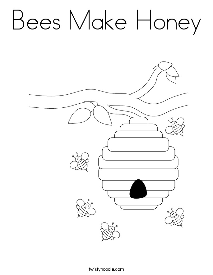 honey bee bee coloring pages how to draw honey bee coloring pages coloring sky bee honey pages bee coloring