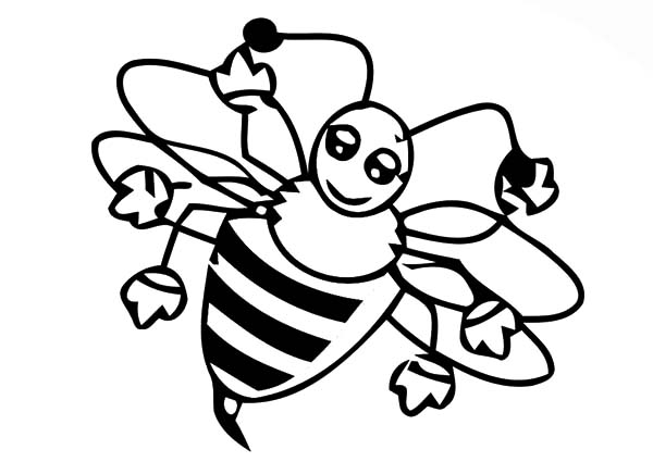 honey bee bee coloring pages insect honey bee coloring pages coloring sky pages bee honey coloring bee
