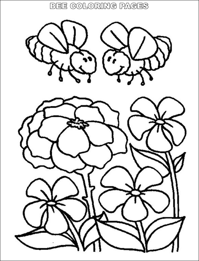honey bee bee coloring pages pictogram of honey bee coloring pages coloring sky pages bee honey bee coloring