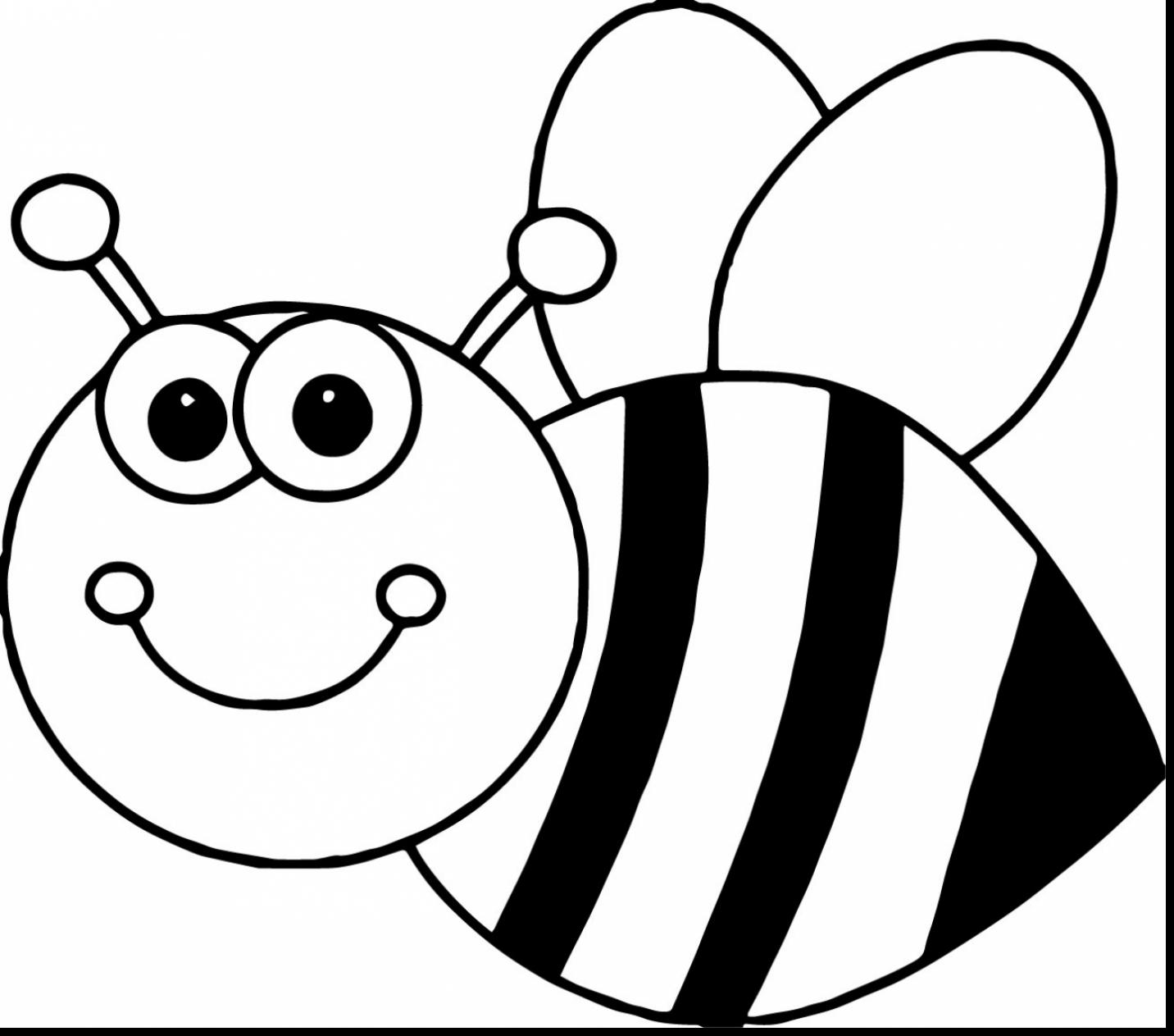 honey bee coloring sheet bumble bee coloring pages clipart best coloring bee sheet honey