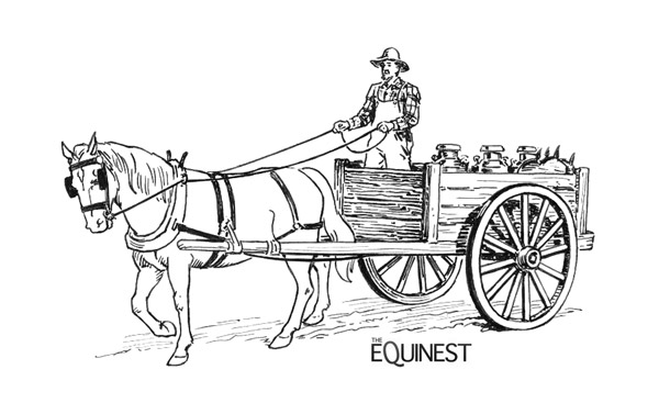 horse and carriage coloring pages carriage coloring pages coloring pages to download and print pages horse carriage and coloring