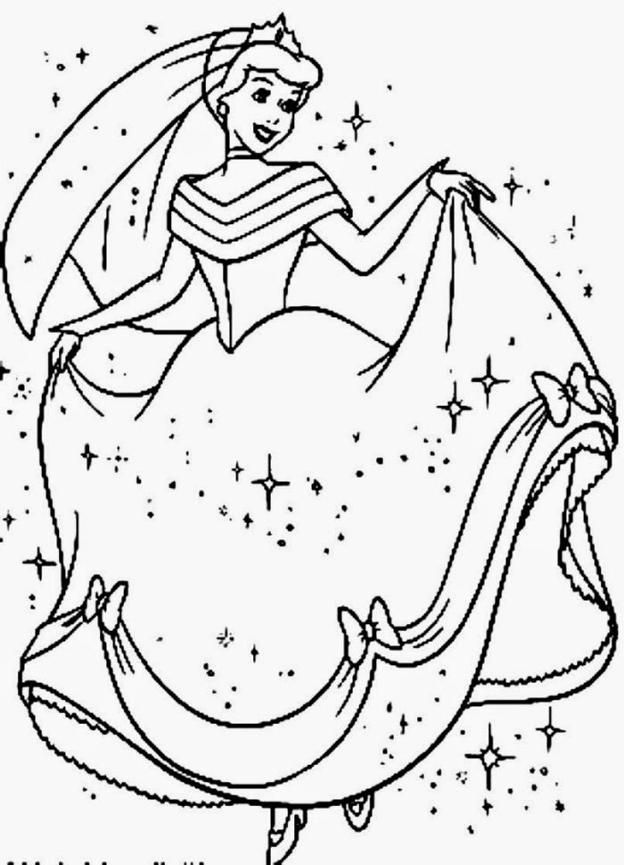 horse and carriage coloring pages cinderella carriage coloring pages coloring home horse and pages coloring carriage