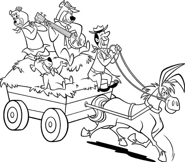 horse and carriage coloring pages horse and carriage transportation coloring pages carriage pages horse and coloring