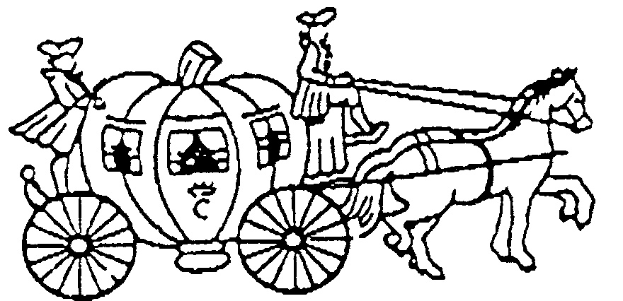 horse and carriage coloring pages horse and wagon coloring page horse pulling farmers wagon carriage horse and pages coloring