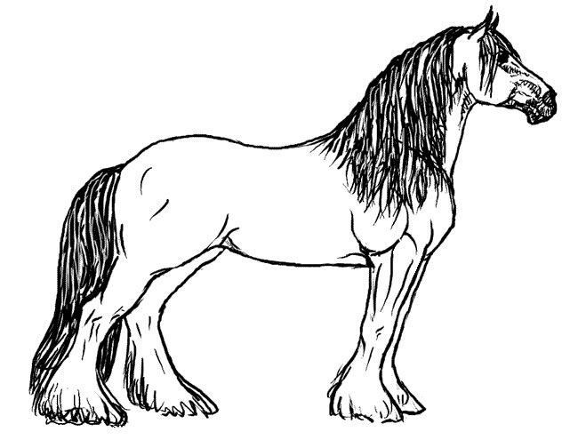 horse pictures to print out horse coloring pictures horse printable coloring pages to print pictures horse out
