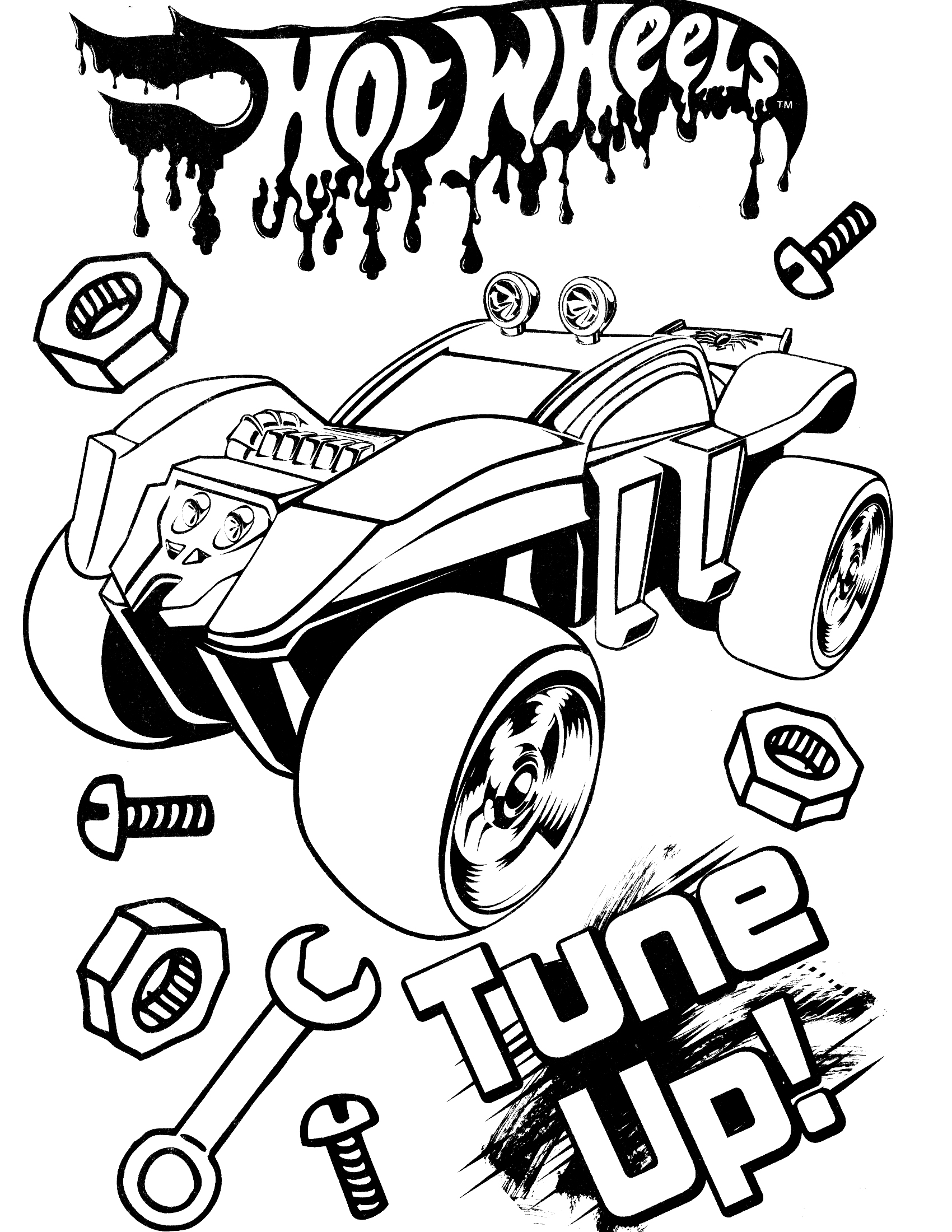 hotwheels colouring pages free printable hot wheels coloring pages for kids pages colouring hotwheels