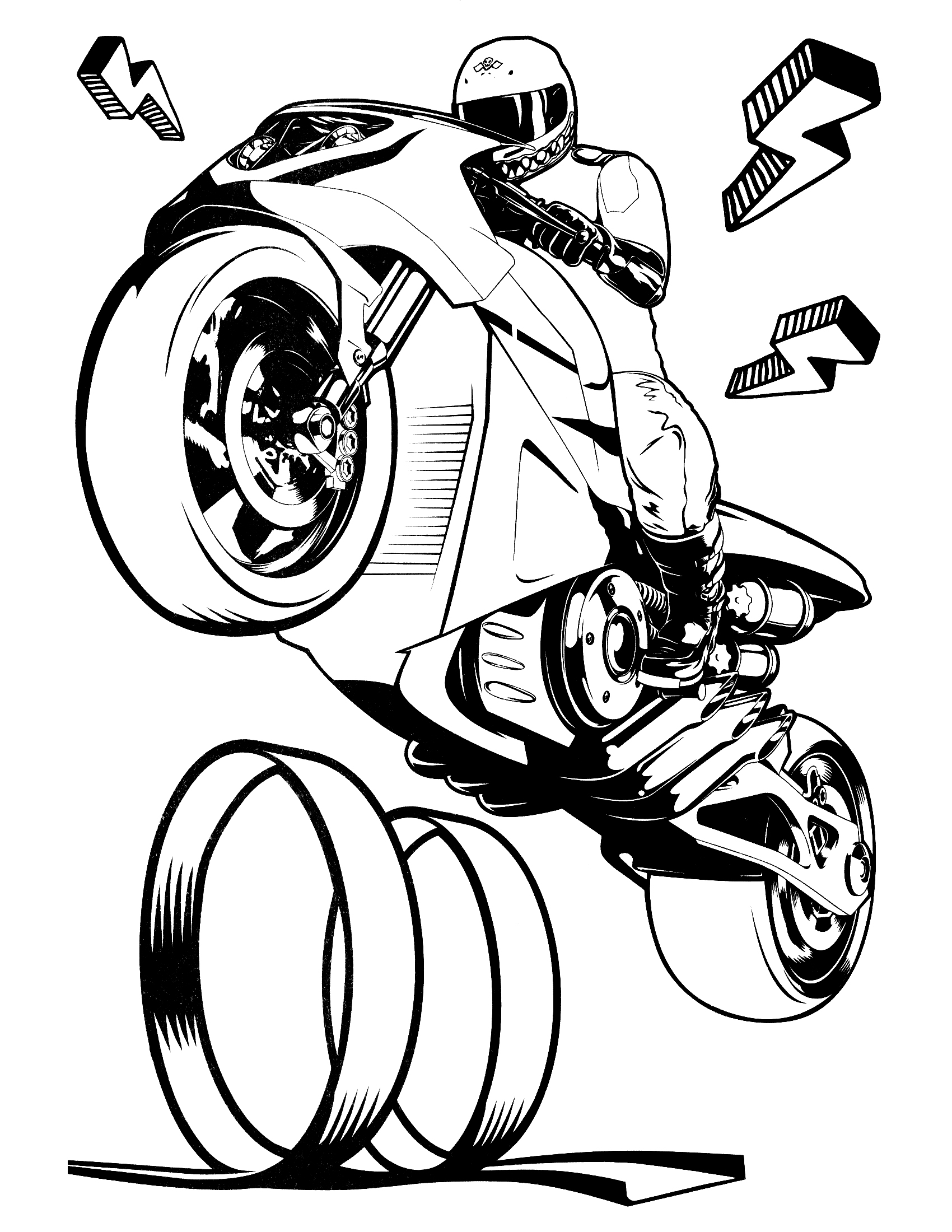hotwheels colouring pages hot wheel coloring pages to download and print for free colouring pages hotwheels