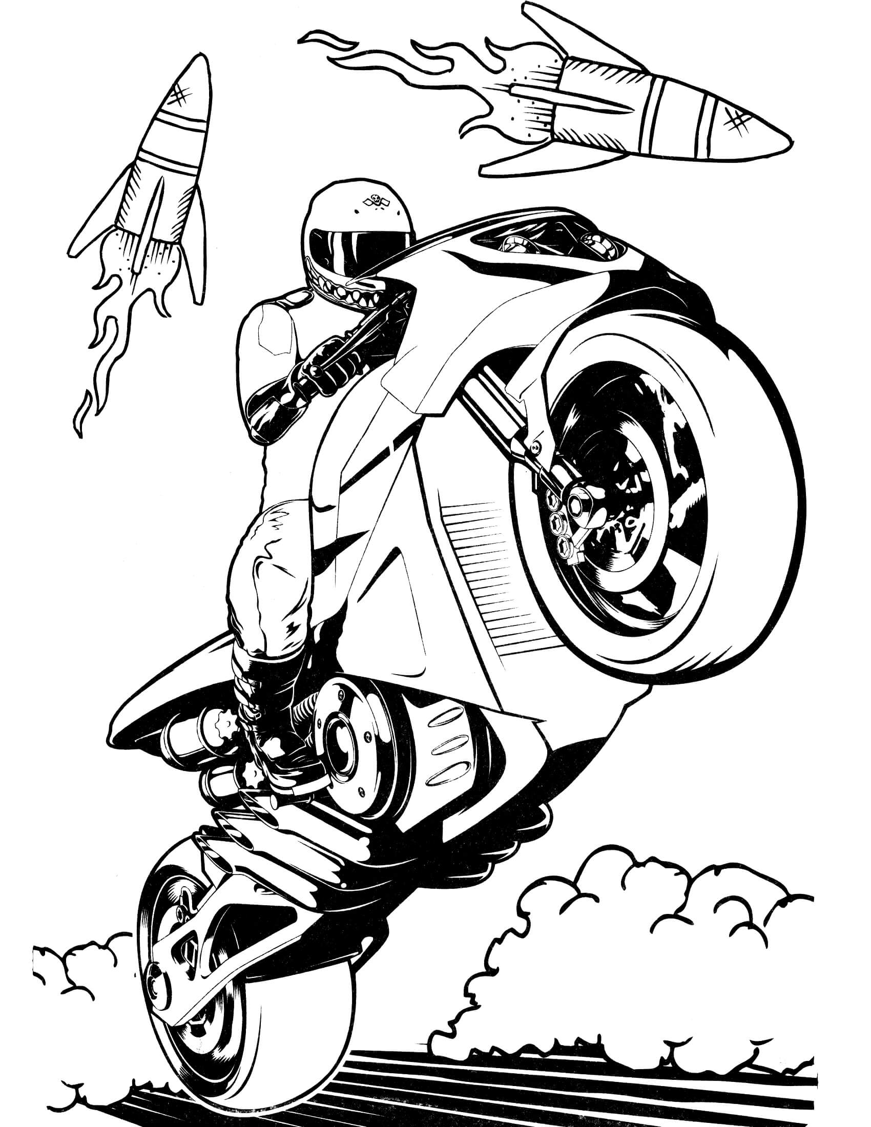 hotwheels colouring pages hot wheels 50 coloringcolorcom colouring pages hotwheels