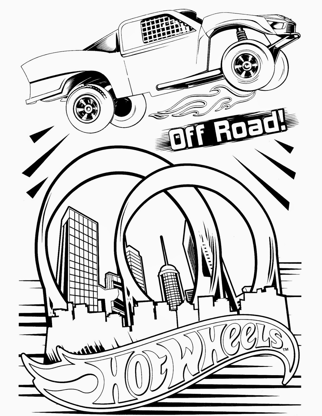 hotwheels colouring pages hot wheels racing league hot wheels coloring pages set 4 hotwheels colouring pages